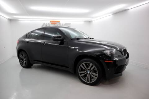 2012 BMW X6 M for sale at Alta Auto Group LLC in Concord NC