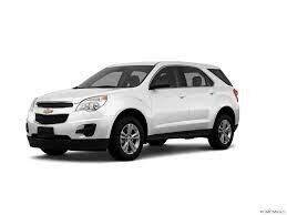 2012 Chevrolet Equinox for sale at Cars Trucks & More in Howell MI