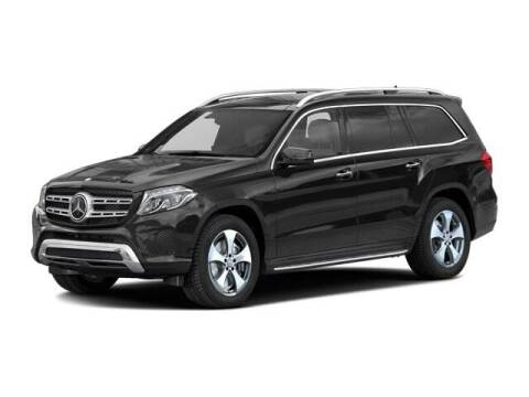 2017 Mercedes-Benz GLS for sale at European Masters in Great Neck NY