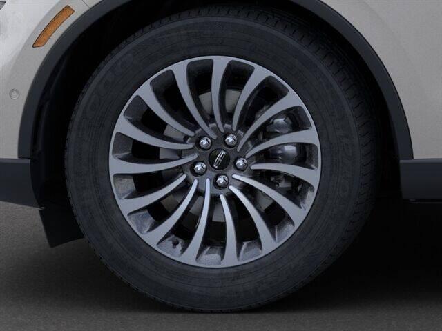 2021 Lincoln Aviator Reserve 4dr SUV - Houston TX