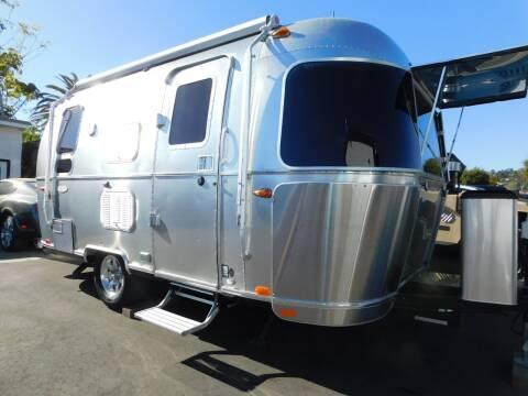 2019 Airstream Flying Cloud for sale at Milpas Motors in Santa Barbara CA