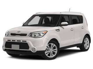 2015 Kia Soul for sale at TEX TYLER Autos Cars Trucks SUV Sales in Tyler TX