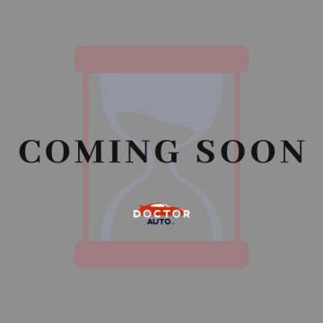 1997 GMC Safari for sale at Doctor Auto in Cecil PA