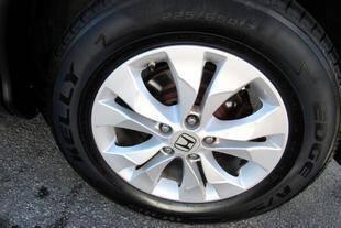 2013 Honda CR-V AWD EX 4dr SUV - West Nyack NY