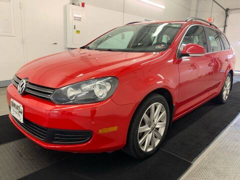 2012 Volkswagen Jetta for sale at TOWNE AUTO BROKERS in Virginia Beach VA