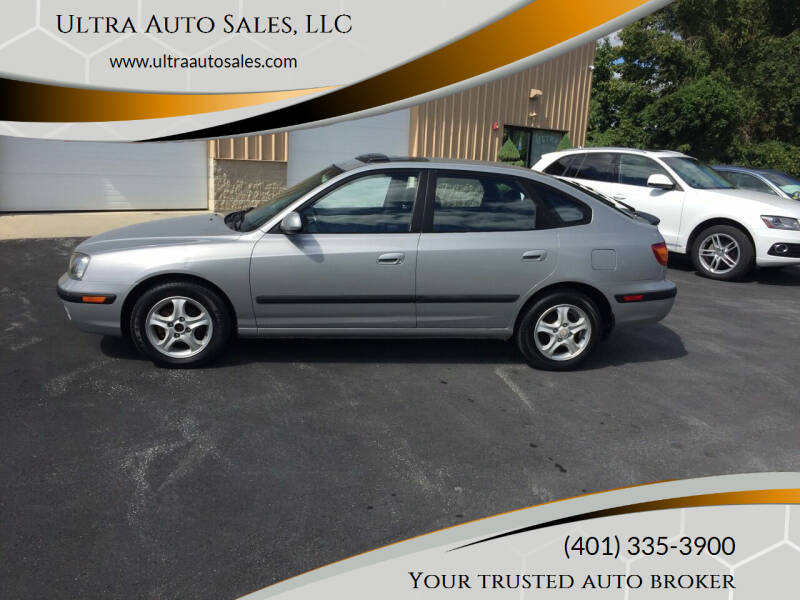 used 2003 hyundai elantra for sale carsforsale com used 2003 hyundai elantra for sale