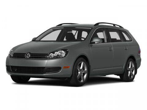 2014 Volkswagen Jetta for sale at QUALITY MOTORS in Salmon ID