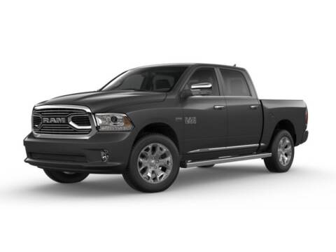 2018 RAM Ram Pickup 1500 for sale at Head Motor Company - Head Indian Motorcycle in Columbia MO