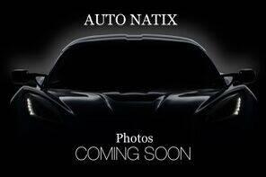 2005 Chevrolet Suburban for sale at AUTO NATIX in Tulare CA