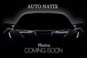 1994 Toyota 4Runner for sale at AUTO NATIX in Tulare CA