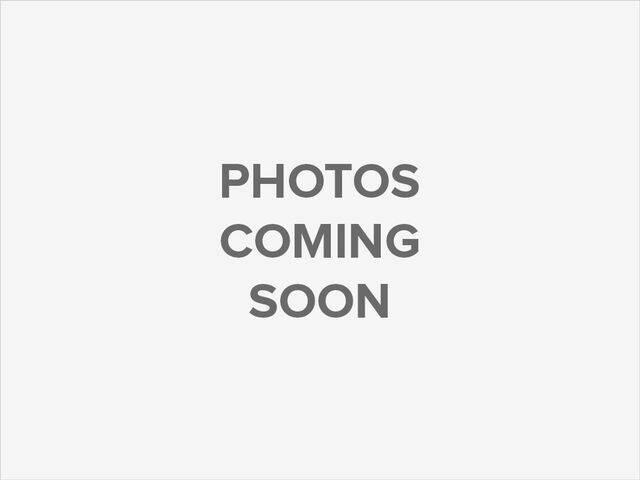 2010 Ford Escape for sale in Fitchburg, MA