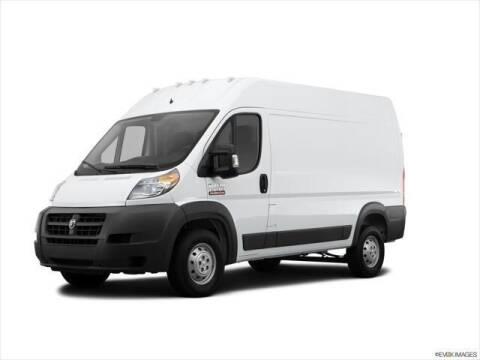 2014 RAM ProMaster Cargo for sale at Schulte Subaru in Sioux Falls SD