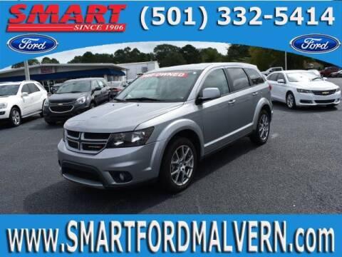 2019 Dodge Journey for sale at Smart Auto Sales of Benton in Benton AR