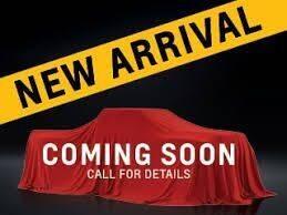 2001 Pontiac Bonneville for sale at LaFleur Auto Sales in North Sioux City SD