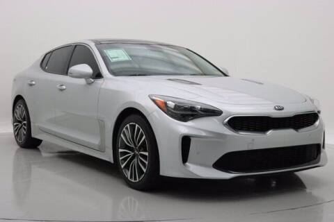 2018 Kia Stinger for sale at JumboAutoGroup.com in Hollywood FL