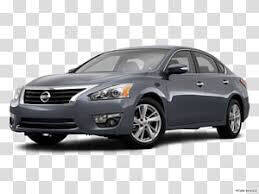2014 Nissan Altima for sale at Car Xpress Auto Sales in Pittsburgh PA