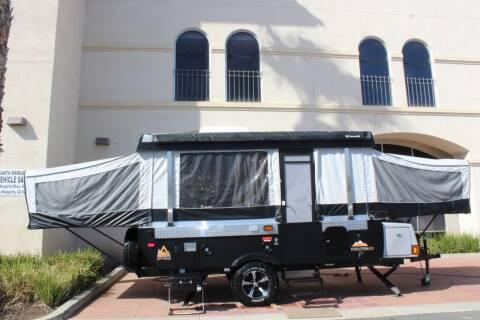 2018 Somerser E3 Box for sale at Rancho Santa Margarita RV in Rancho Santa Margarita CA