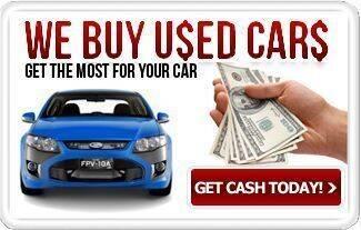 2006 Scion tC for sale at Beach Auto Brokers in Norfolk VA