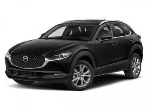 2021 Mazda CX-30 for sale in Burnsville, MN