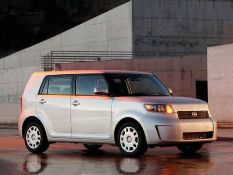 2008 Scion xB for sale at BuyFromAndy.com at Hi Lo Auto Sales in Frederick MD