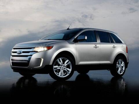 2012 Ford Edge for sale at BuyFromAndy.com at Hi Lo Auto Sales in Frederick MD