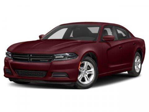 2020 Dodge Charger for sale at TRAVERS GMT AUTO SALES - Traver GMT Auto Sales West in O Fallon MO