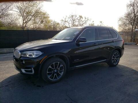 2014 BMW X5 for sale at CarGeek in Tampa FL