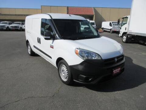 2015 RAM ProMaster City Wagon for sale at Norco Truck Center in Norco CA