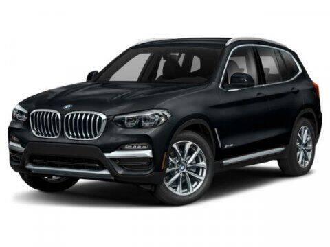 2021 BMW X3 for sale in Westbury, NY