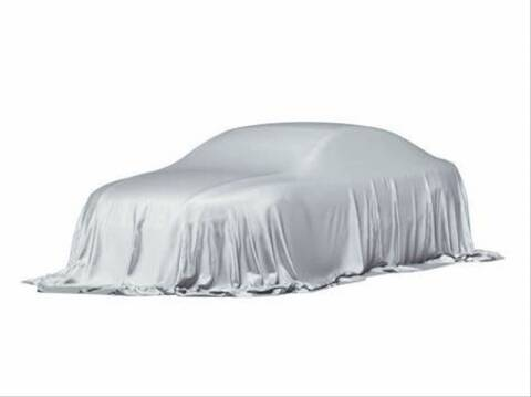 2013 Audi A8 L for sale at Clear Auto Sales in Dartmouth MA