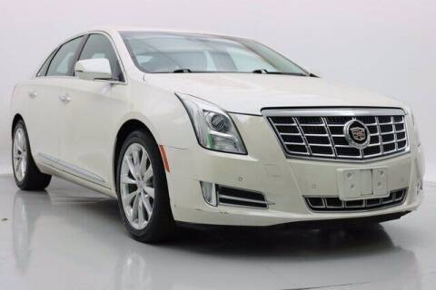 2013 Cadillac XTS for sale at JumboAutoGroup.com in Hollywood FL