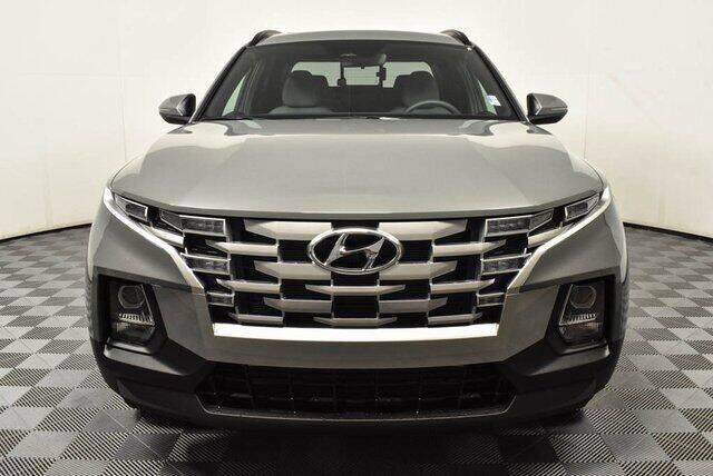 2022 Hyundai Santa Cruz for sale in Marietta, GA