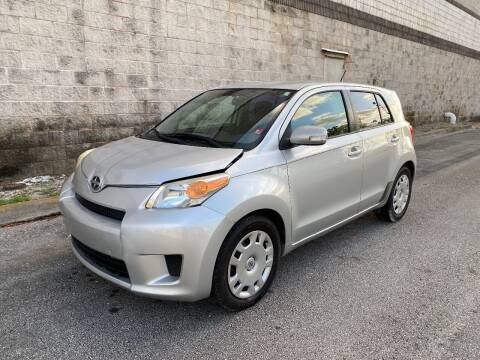 2009 Scion xD for sale at My Car Inc in Pls. Call 305-220-0000 FL