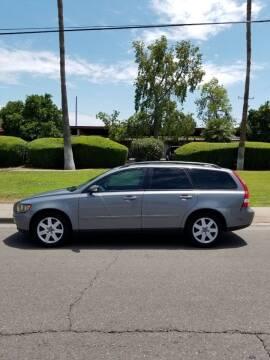 2006 Volvo V50 for sale at Premier Motors AZ in Phoenix AZ