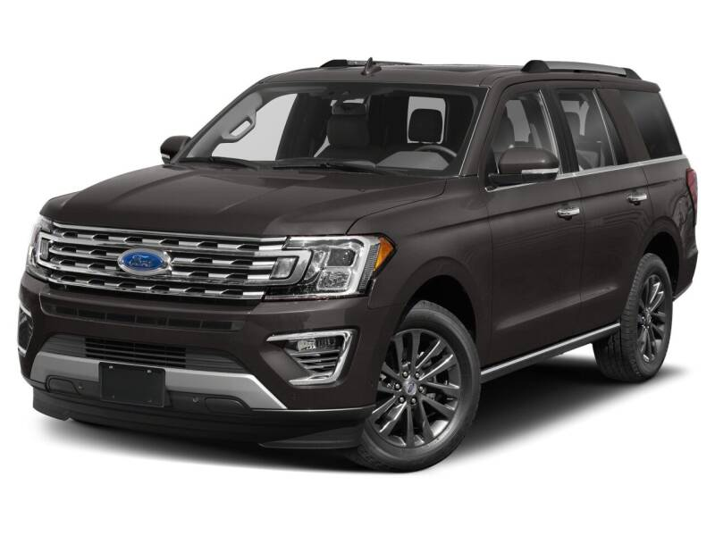 2021 Ford Expedition for sale in Wartburg, TN