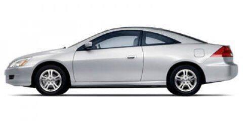 2007 Honda Accord for sale at WOODLAKE MOTORS in Conroe TX