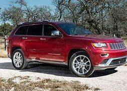 2014 Jeep Cherokee for sale at Best Wheels Imports in Johnston RI