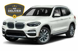 2021 BMW X3 for sale at Lease 4 Less Auto Group in Brooklyn NY