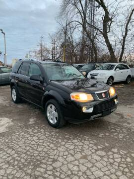 2006 Saturn Vue for sale at Big Bills in Milwaukee WI
