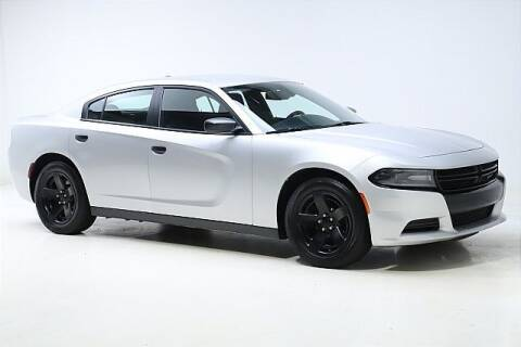 2015 Dodge Charger for sale at Carena Motors in Twinsburg OH