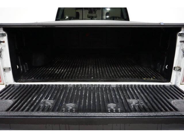 2017 RAM Ram Pickup 1500 4x4 Laramie 4dr Crew Cab 6.3 ft. SB Pickup - Montclair NJ
