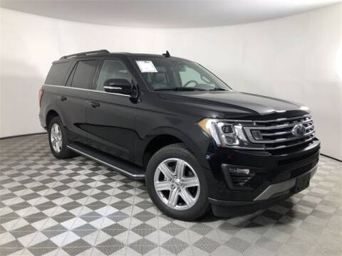 2020 Ford Expedition for sale at Allen Turner Hyundai in Pensacola FL
