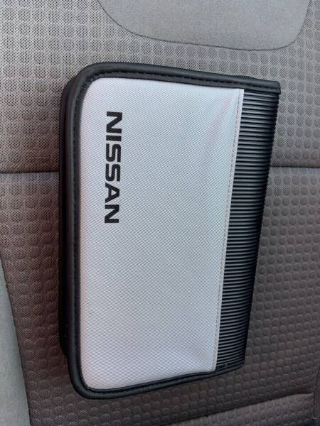 2008 Nissan Sentra 2.0 4dr Sedan - Rochelle IL