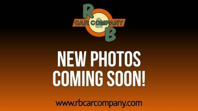 2008 Dodge Sprinter Cargo for sale at R & B CAR CO - R&B CAR COMPANY in Columbia City IN
