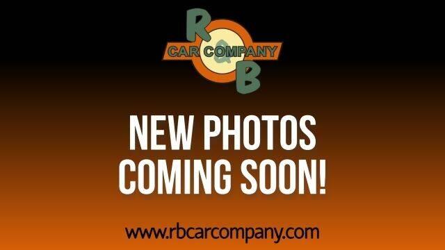 2019 Ford F-150 for sale at R & B CAR CO - R&B CAR COMPANY in Columbia City IN