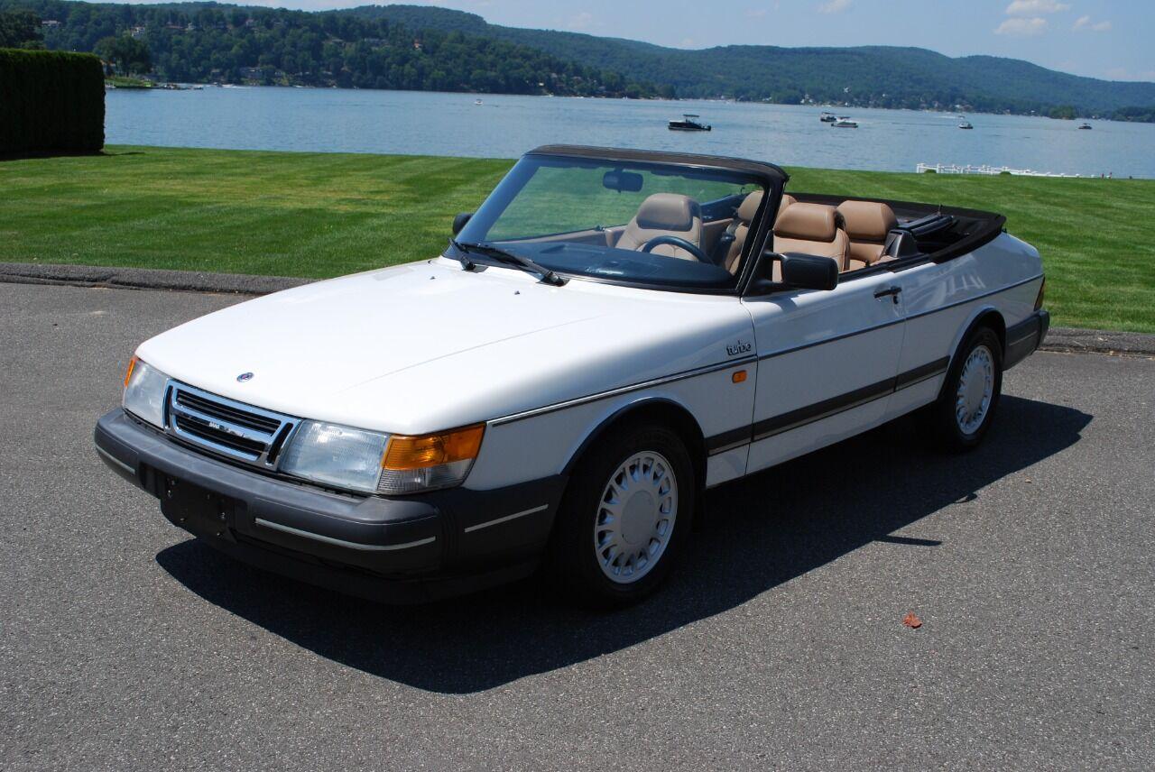 1990-saab-900-turbo-2dr-convertible.jpg