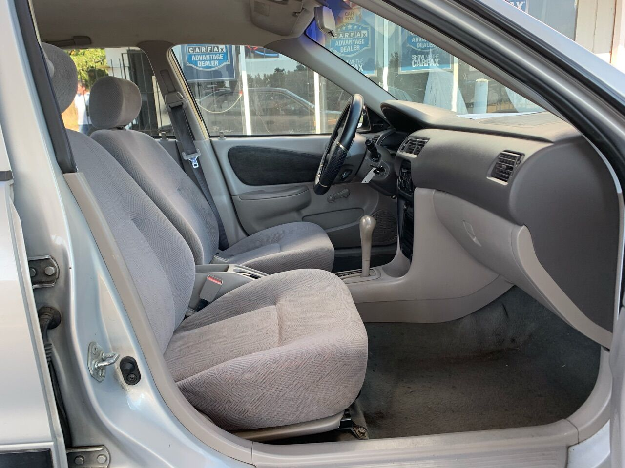 ChevroletPrizm14