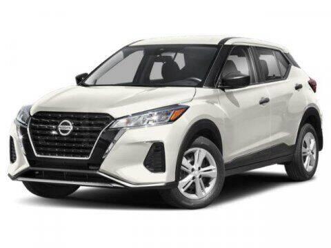 2021 Nissan Kicks for sale in Mesa, AZ