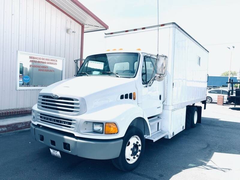 2004 Sterling Acterra for sale in Pasco, WA