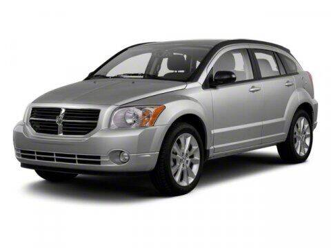 2011 Dodge Caliber for sale at Jeremy Sells Hyundai in Edmunds WA